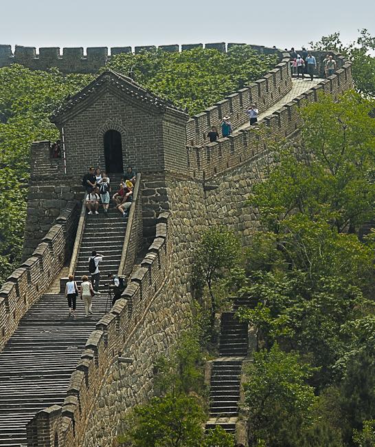 China_117x_Wall.jpg