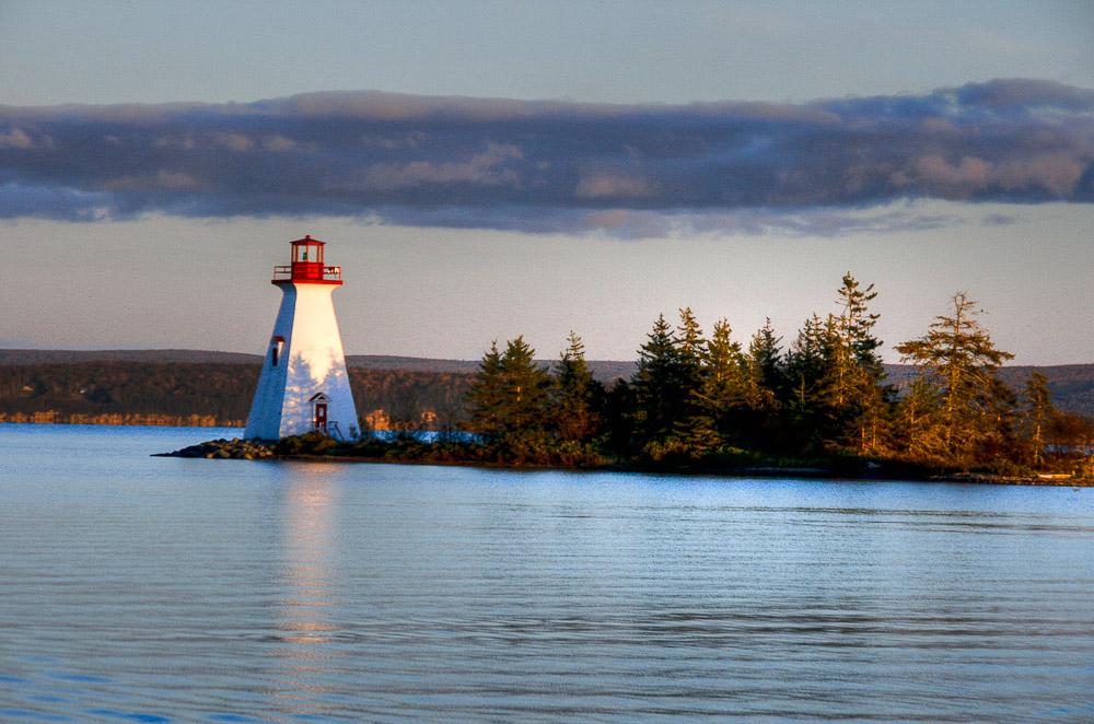 Canada_Maritimes_Baddeck_H_Edit.jpg