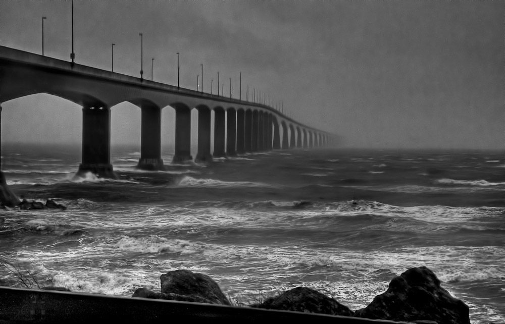 Canada_Maritimes_bridge_px4_Edit.jpg