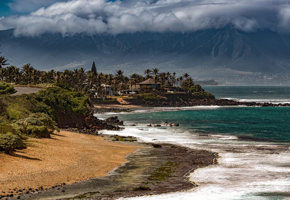 Hawaii-100.jpg