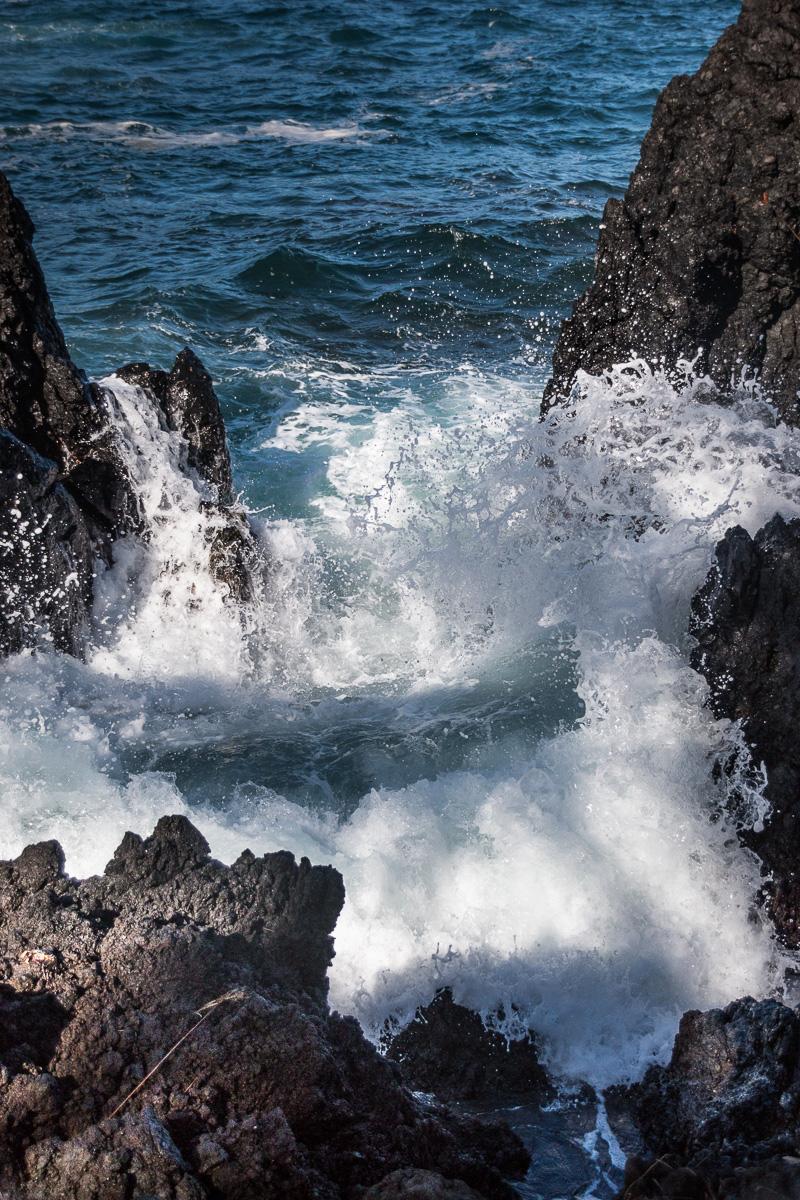 Hawaii-104.jpg