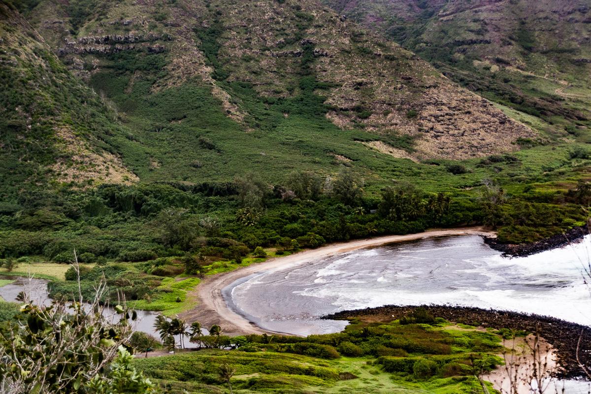 Hawaii-119.jpg