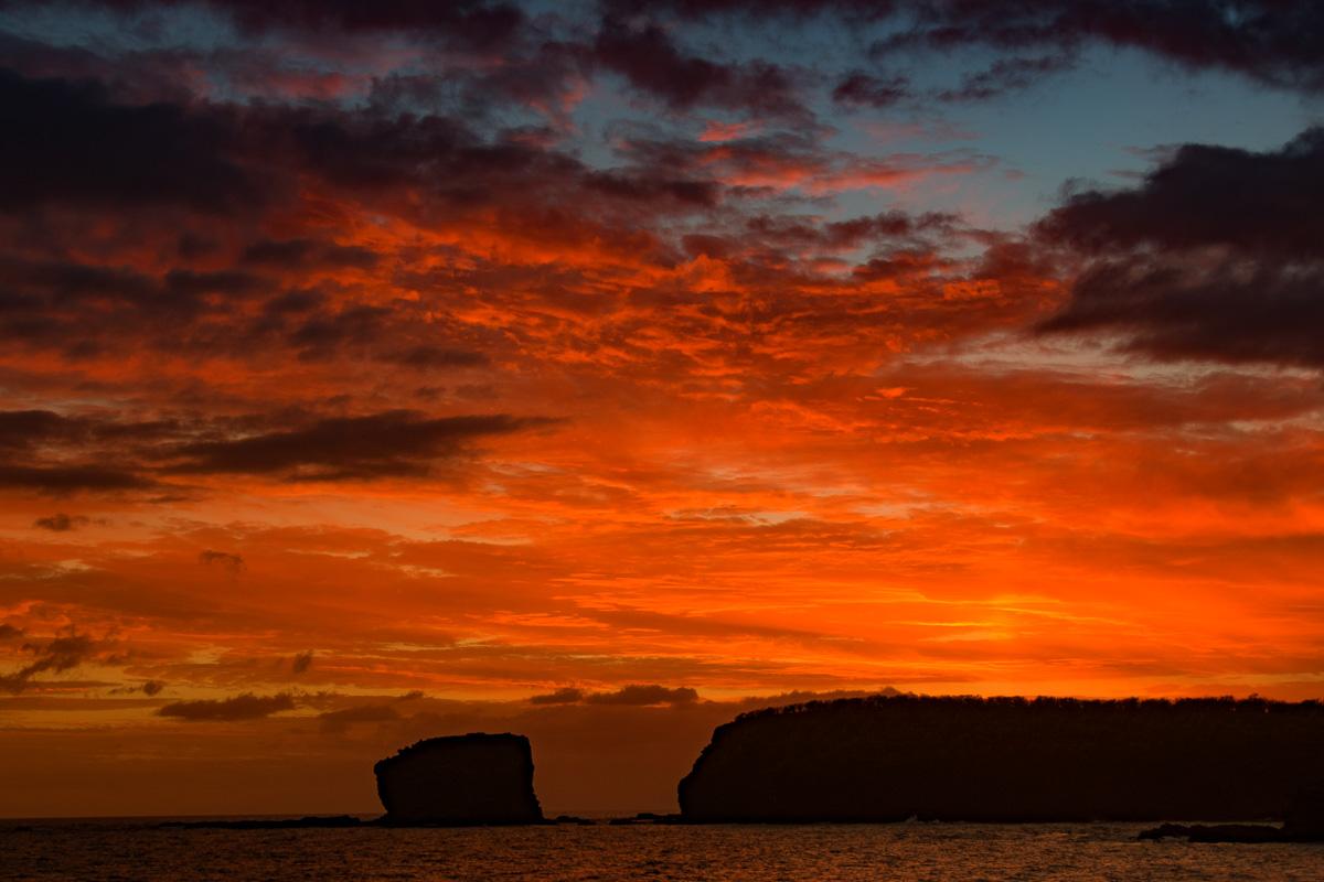 Hawaii-122.jpg