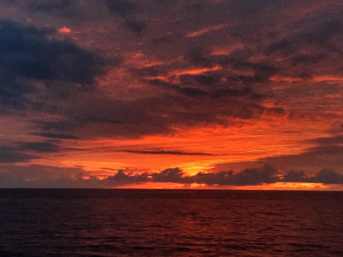 Hawaii-125.jpg
