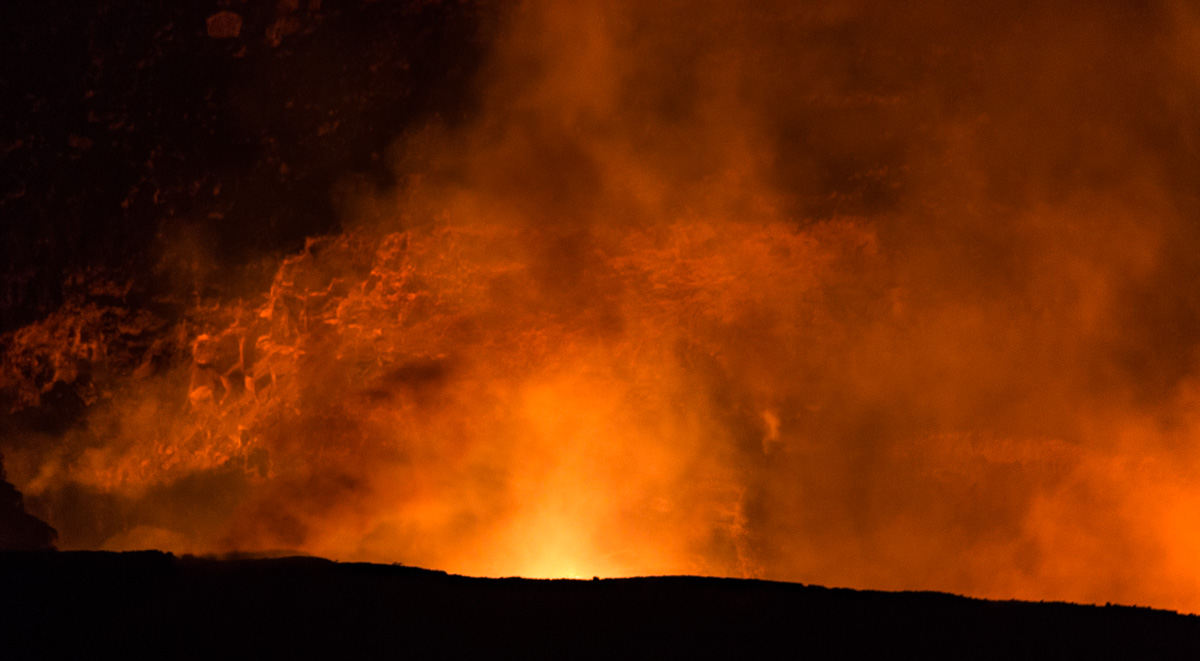 Hawaii-127.jpg