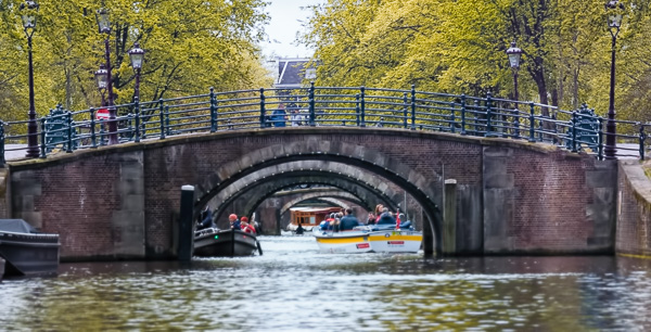 Amsterdam-105.jpg