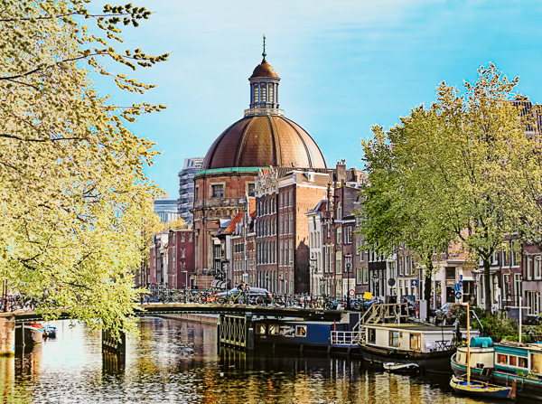 Amsterdam-115.jpg