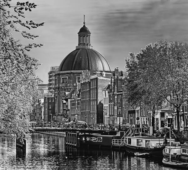 Amsterdam-116.jpg