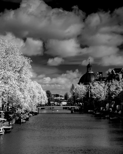AmsterdamIR-102.jpg