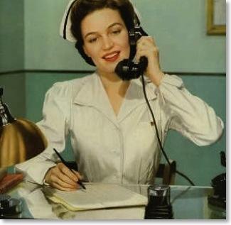 Old fashioned Nurse.jpg