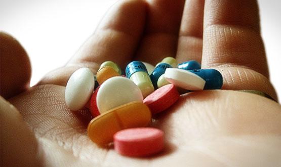 prescribing-pills.jpg