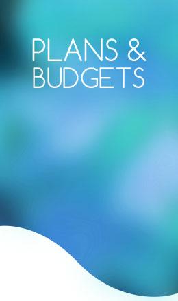 PlansBudgets_banner.jpg