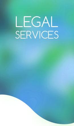 LegalServices_banner.jpg
