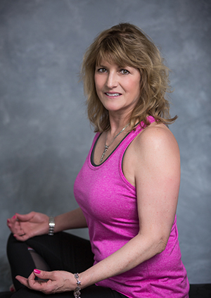 Suzi     Suzi D. Kusser is a 200 hour RYT yoga teacher and a Reiki practitioner. She also is a retired Paraprofessionl for Silver Lake Integrated Preschool where she worked for 19 years. She helps the young and wiser individuals to surrender to peace on and off the yoga mat by finding the vital energy within their breath and body. Since receiving her yoga teacher certification she has furthered her education through seminars and many talented teachers who specialize in different courses, within the fitness resource associate group. Also studying with teachers outside of the association. She also has a Yin Yoga teacher training certificate.She has been practicing yoga since 2007. She has been teaching since 2010. Yoga has given her the strength to move forward and learn to teach the practice. I couldn't wait to share what I learned. Yoga is a journey of always learning and sharing. Suzi specializes in Viniyoga, chill yoga, yin yoga and chair yoga. She also teaches chair yoga to the seniors and a chill yoga classes that is a slower practice for injured and healthy bodies with an emphasis on the breath, stretching and relaxing with some hands on adjustments that allow the body and mind slow down and relax then a final guided meditation. She also teaches a chill class infused with a gentle flowing practice. Yoga has brought a stronger mind set and body to her. Her promise to you is to continue to take courses that educate and teach what she gains from this ancient healing practice one person at a time.