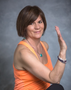 Susanne   Susanne aspires to create a thoughtful and balanced yoga experience for her students. She offers a class with options for physical challenges in a fun manner while providing opportunities for students to find a sense of stillness and connection within through meditative and restorative yoga poses. Susanne holds yoga teacher certifications in both power and yin yoga and routinely participates in yoga intensive workshops and trainings to keep current with advances in yoga teaching. She holds a Bachelor of Science in Nursing and a Masters in Education with a focus on school health. Susanne also works as a school nurse with children with special needs. As a nurse, an educator and yoga instructor, Susanne combines these disciplines to provide students with the healing powers of yoga for the mind, body and soul.  Namaste