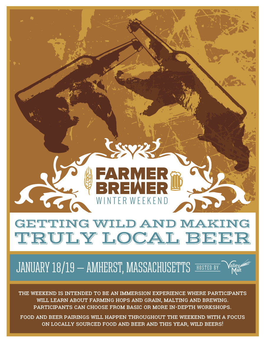 FarmerBrewer 2014