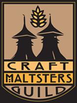Craft-Maltsters-Guild-logo.png
