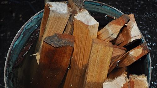 Cherrywood Smoked Malt_Web.jpg