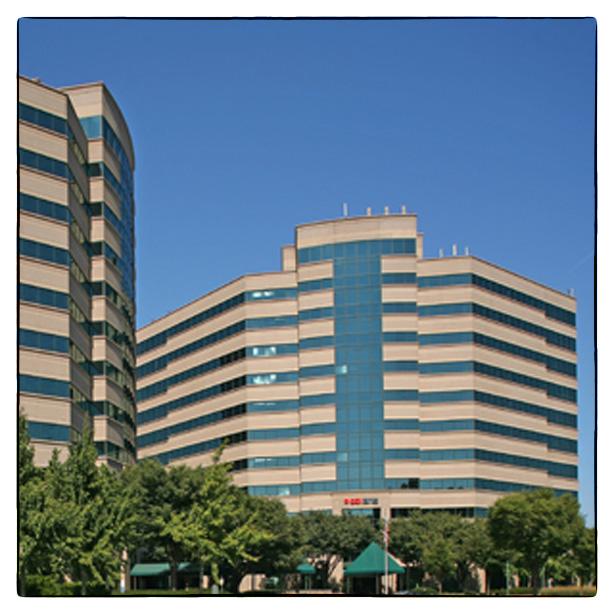 Fairfax, VA Office
