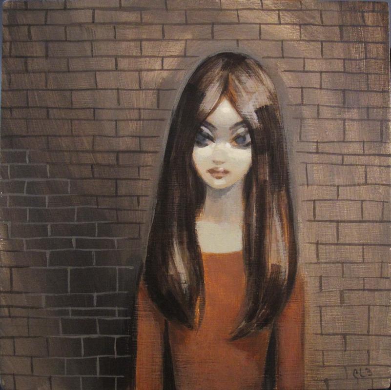 Alley_Girl.JPG