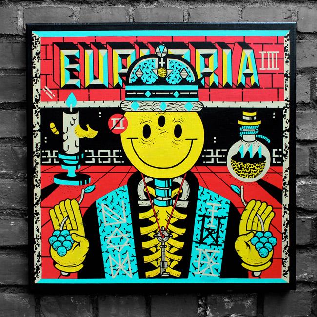 dxtr-1xrun-Euphoria02.jpg