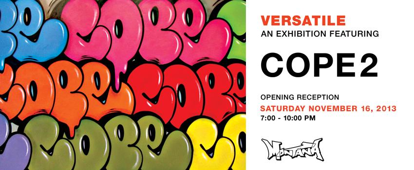Cope2_Versatile_FB_Banner.jpg