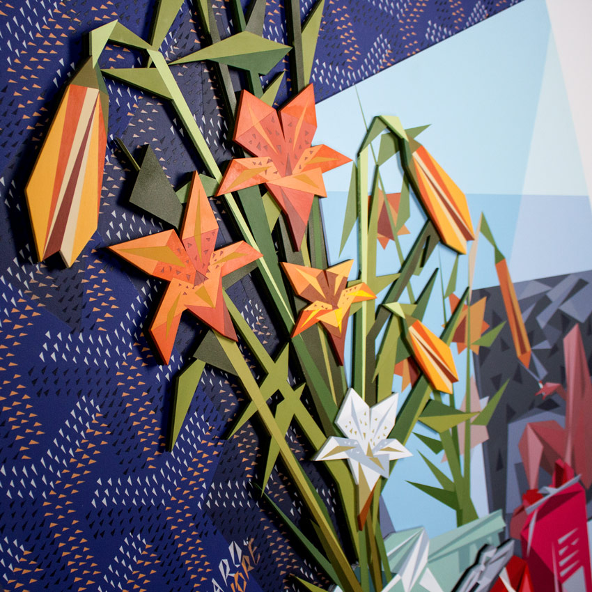 naturel-bloom-in-a-dark-room-40x54-1xrun-04.jpg