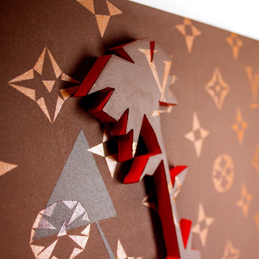 naturel-shadow-study-01-18x24-1xrun-04.jpg