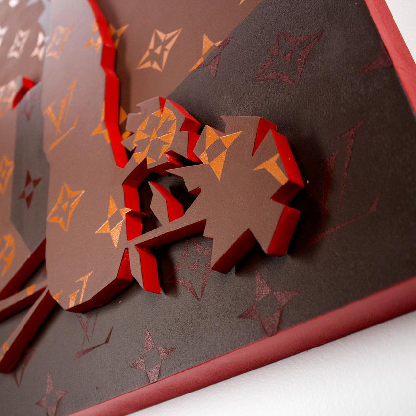 naturel-shadow-study-01-18x24-1xrun-07.jpg