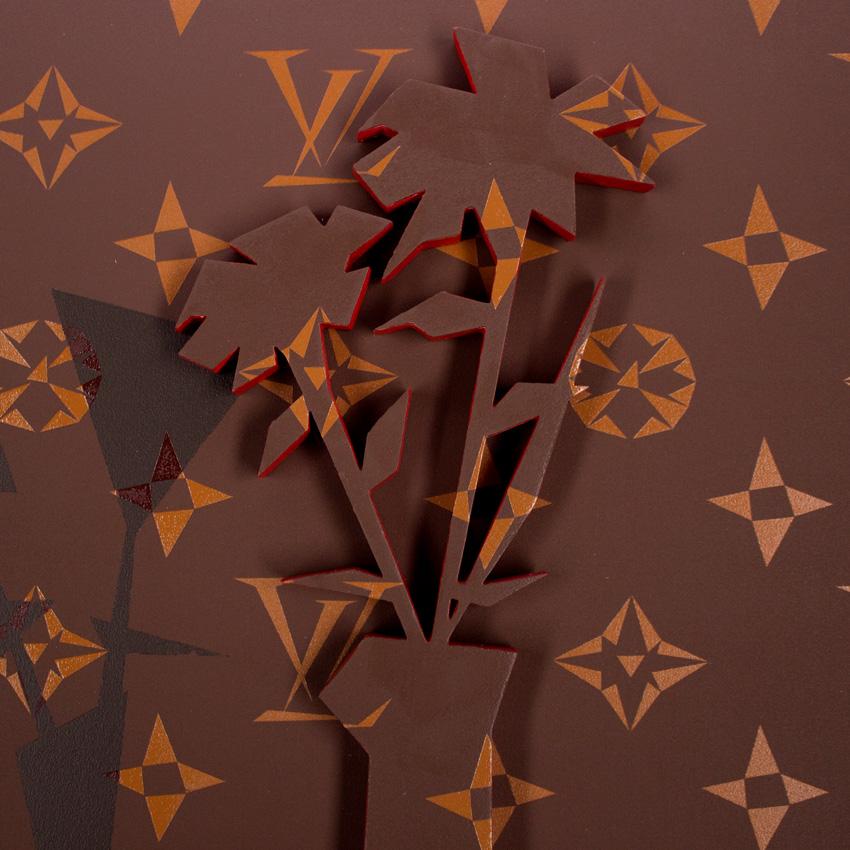 naturel-shadow-study-02-18x24-1xrun-03.jpg