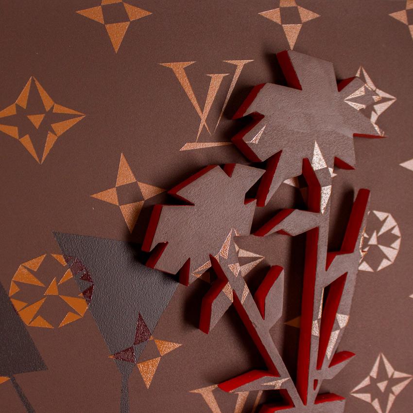 naturel-shadow-study-02-18x24-1xrun-04.jpg