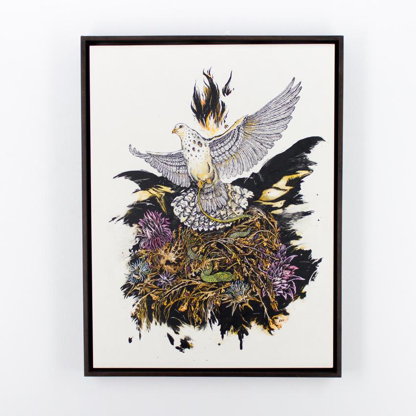 david-d'andrea-prima-materia-2-19.25x25.5-alchemy-1xrun-01.jpg