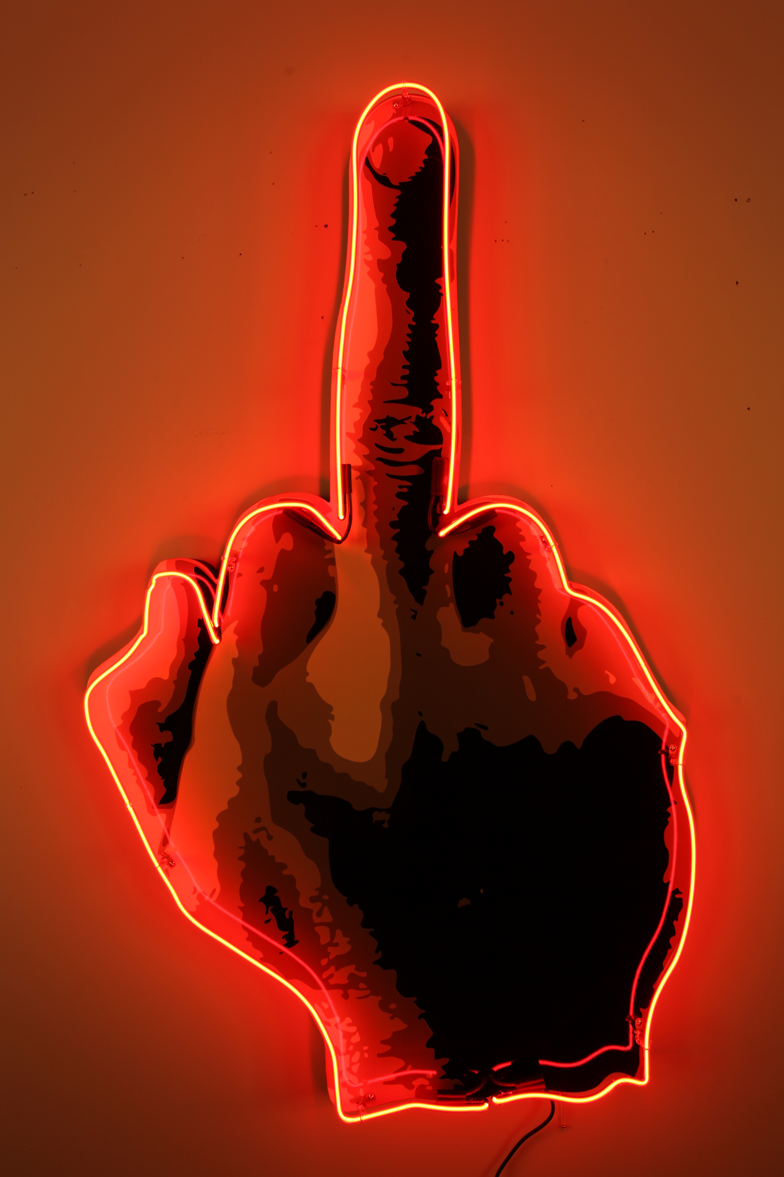 Middle Class Finger NEON 6.JPG