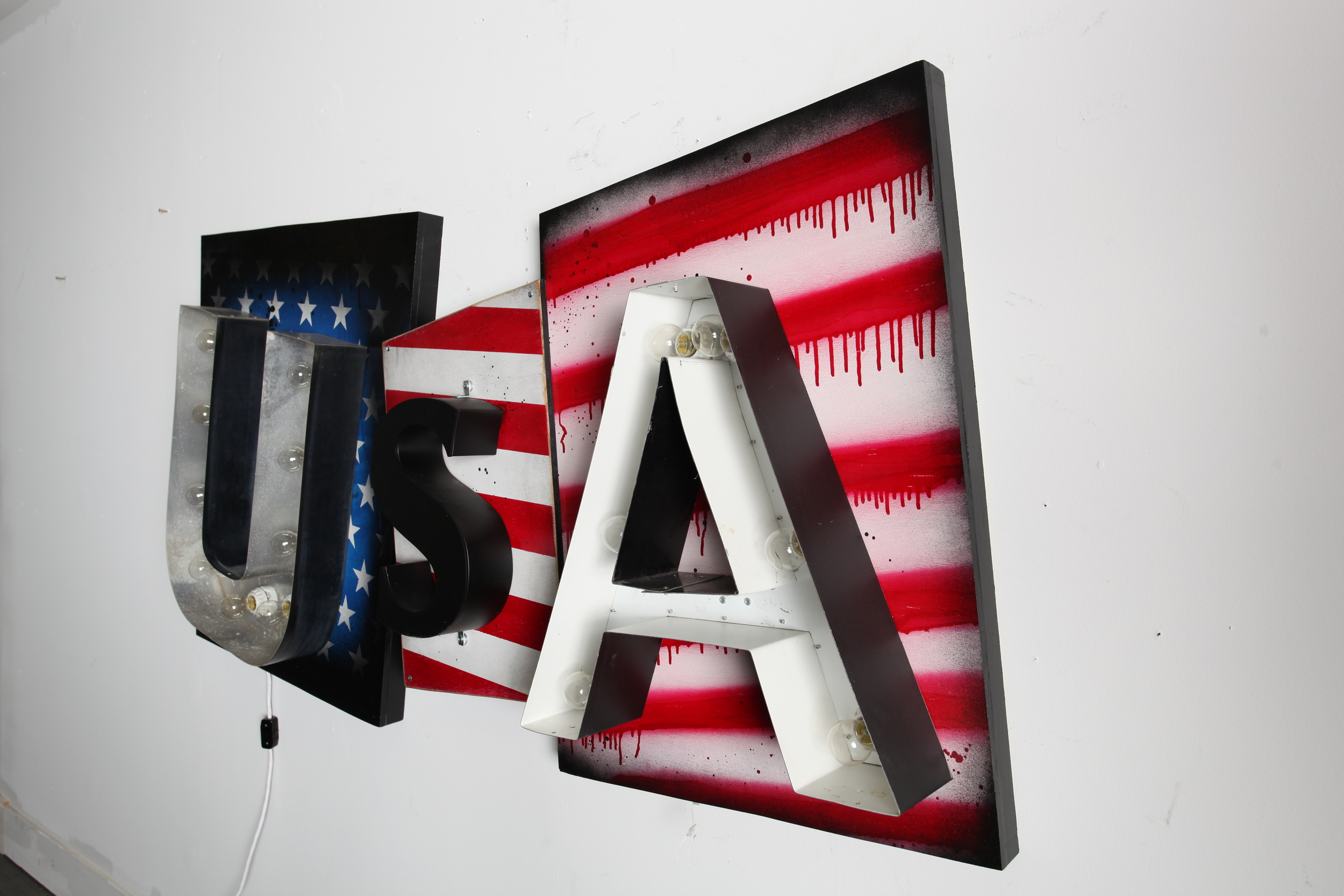 USA 2.JPG
