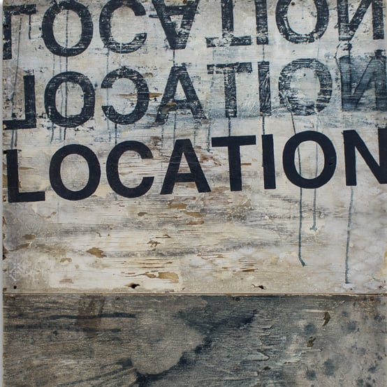 "Bask ""Location Location Location"""