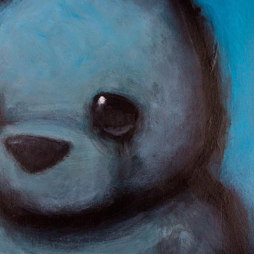 luke-chueh-blue-bunny-18x24-1xrun-03.jpg