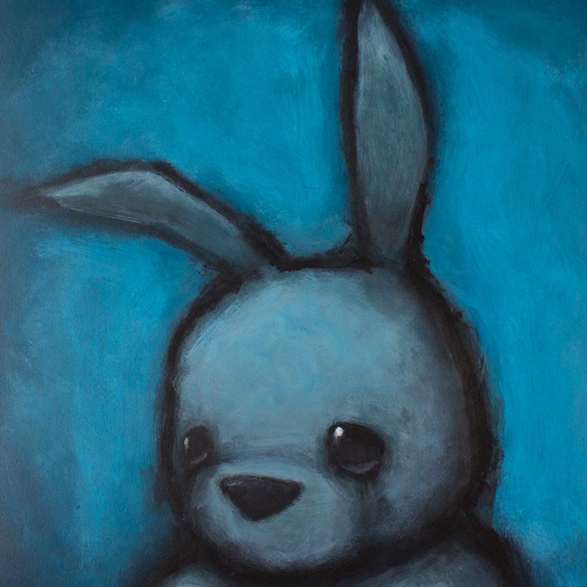 luke-chueh-blue-bunny-18x24-1xrun-02.jpg