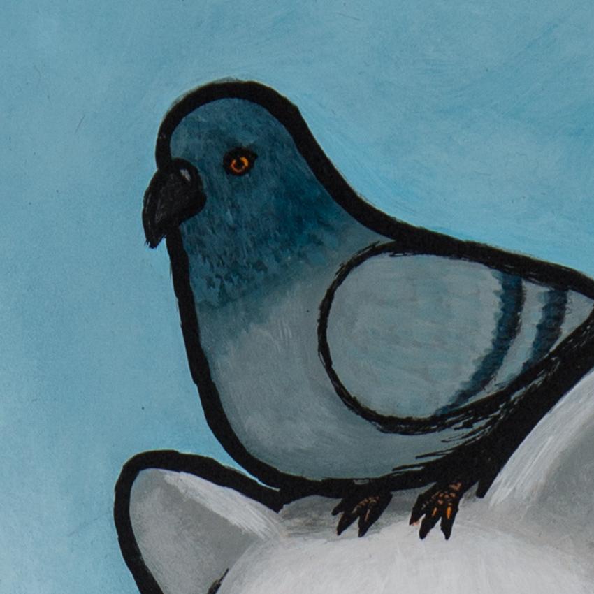 luke-chueh-pigeon-holed-12x16-1xrun-03.jpg