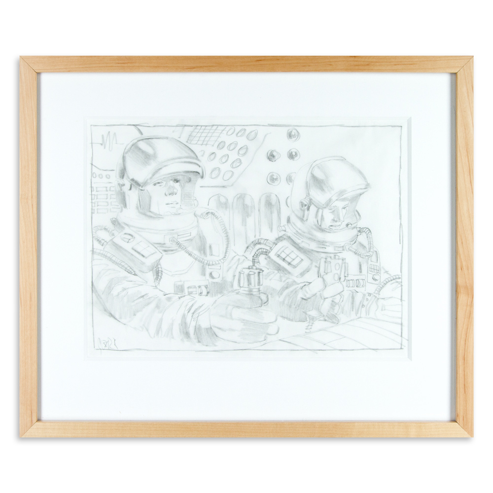 glenn-barr-original-sketch-01-19.5x16.25-1xrun-collector-preview-01.jpg
