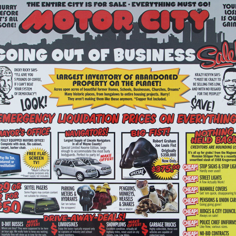 jerry-vile-motor-city-going-out-of-business-collector-preview-02.jpg