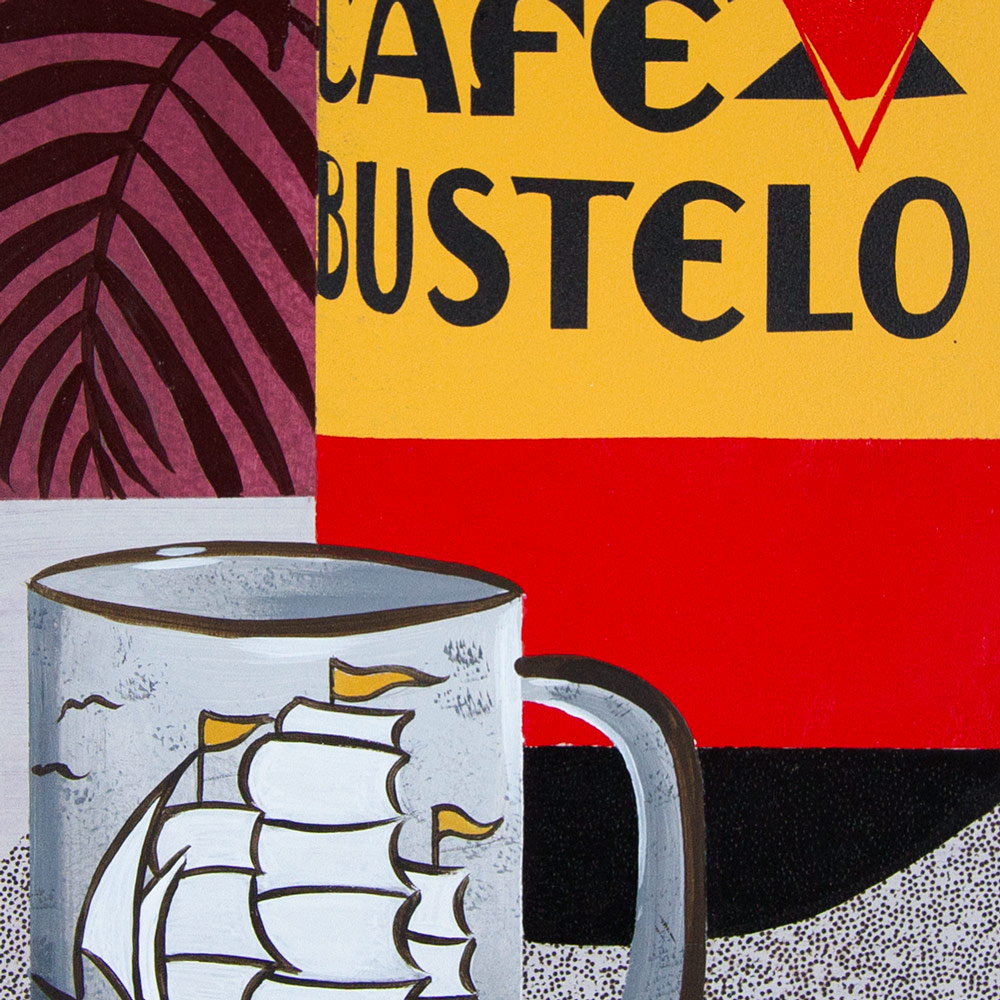 jesse-kassel-dirty-mug-9x13-1xrun-collector-preview-02.jpg
