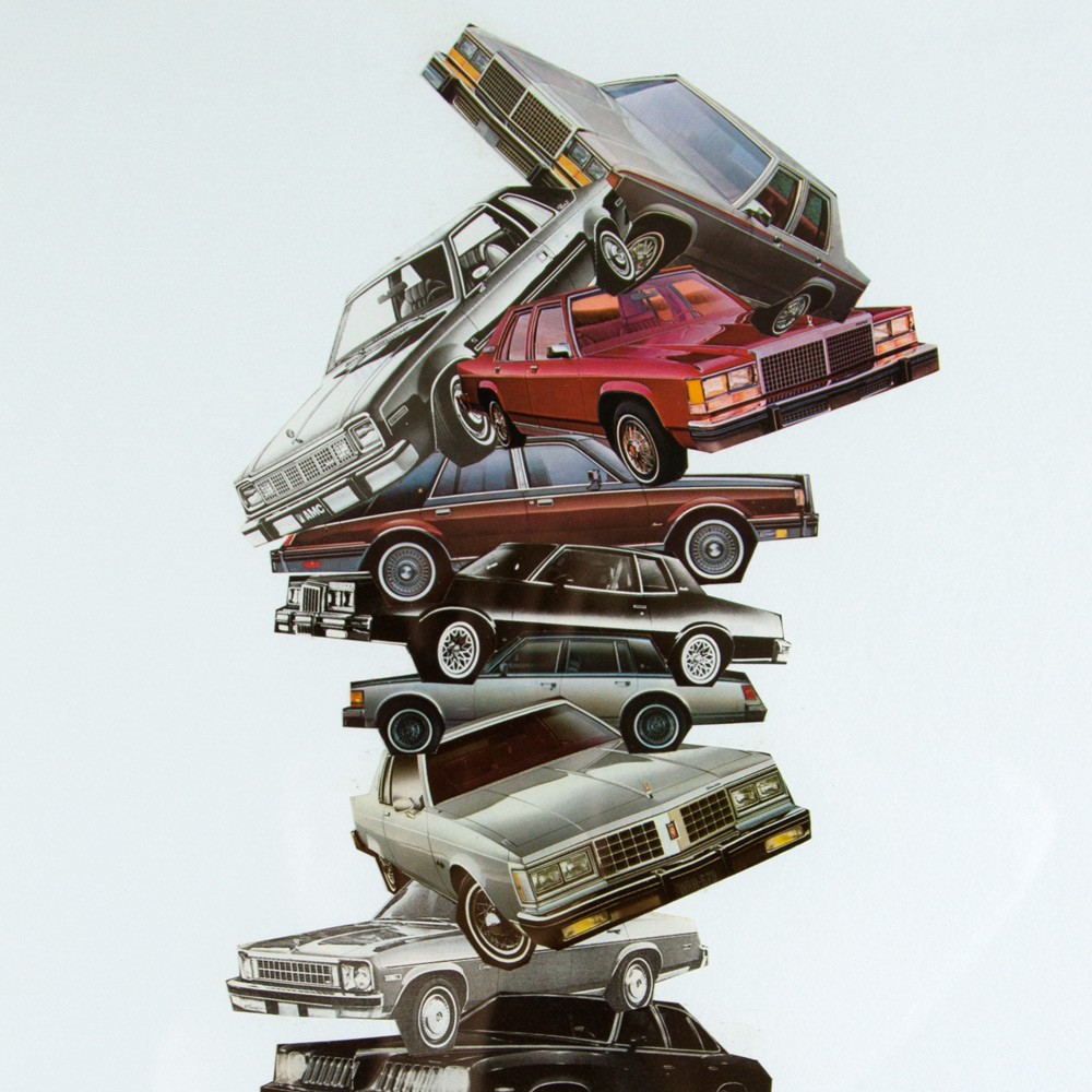 nick-jaskey-car-pile-14x18-1xrun-collector-preview-02.jpg