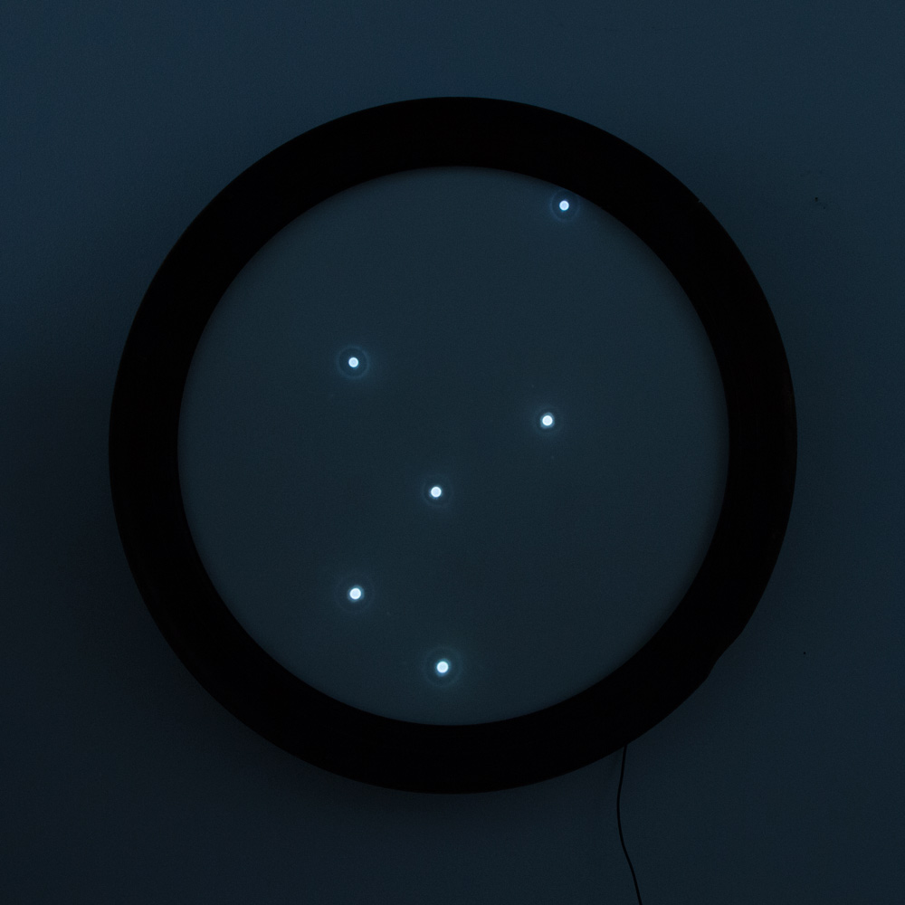 patrick-ethan-orbital-lamp-collector-preview-02.jpg