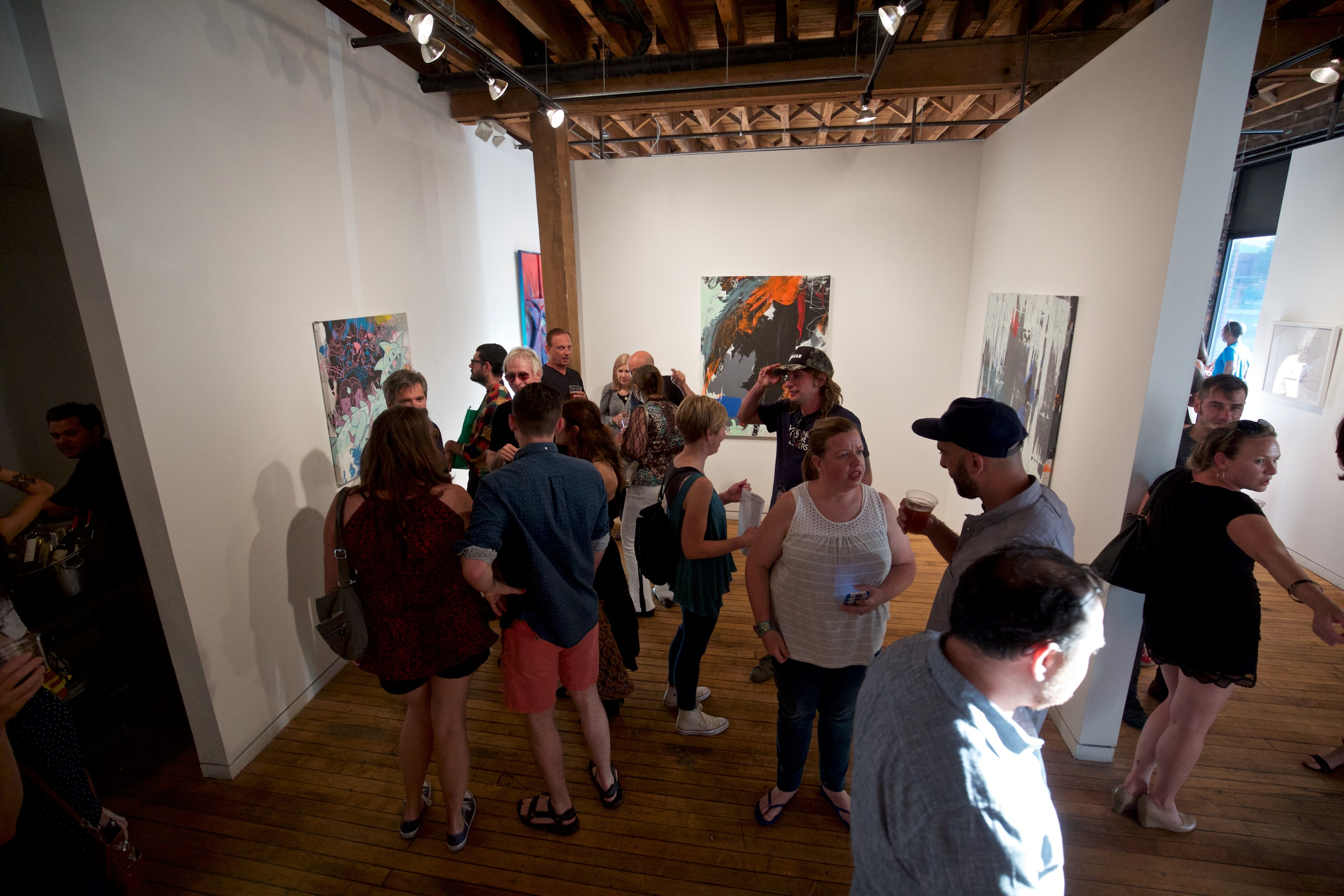kwest-persue-jarus_inner-state-gallery_july152016_opening-night 28.jpg