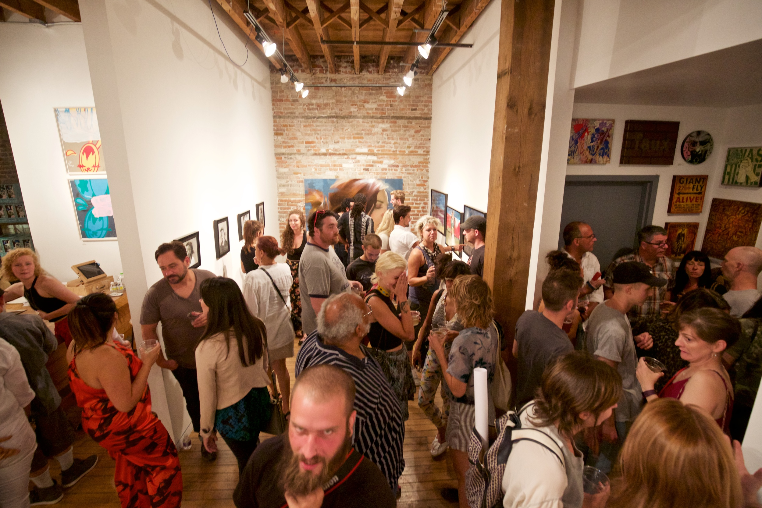 kwest-persue-jarus_inner-state-gallery_july152016_opening-night 66.jpg
