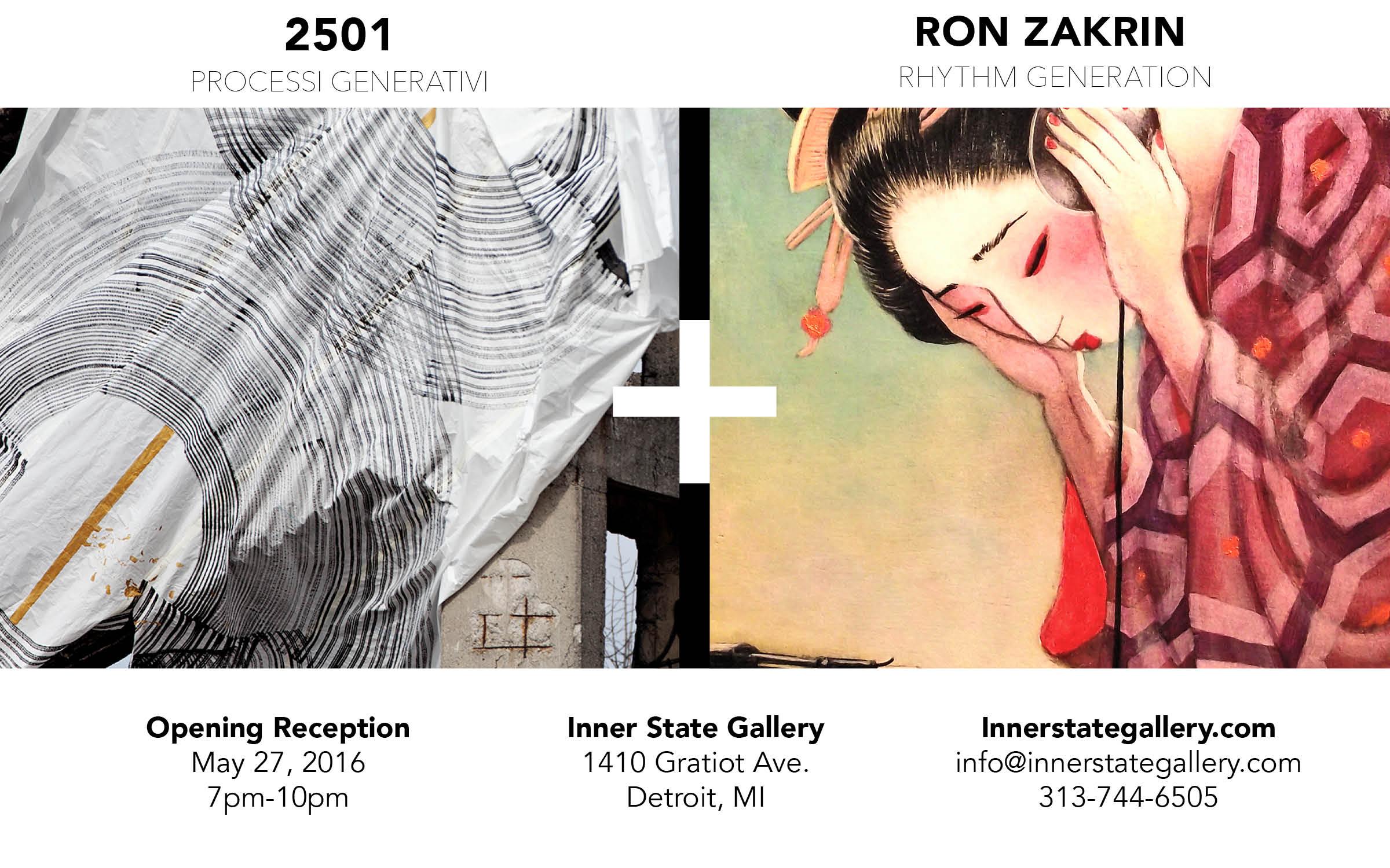 2501 Zakrin collector preview.jpg