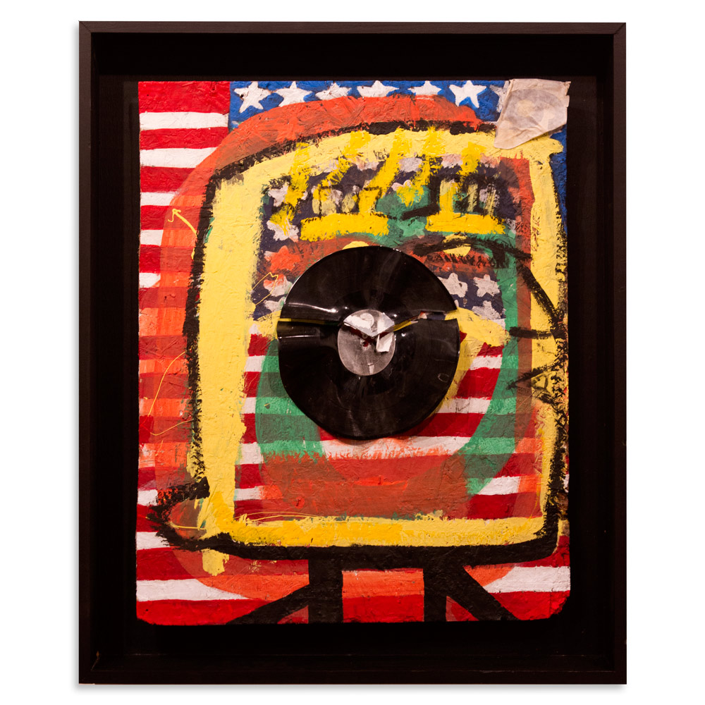 tyree-guyton-check-the-record-34.5x42-collector-preview-01.jpg
