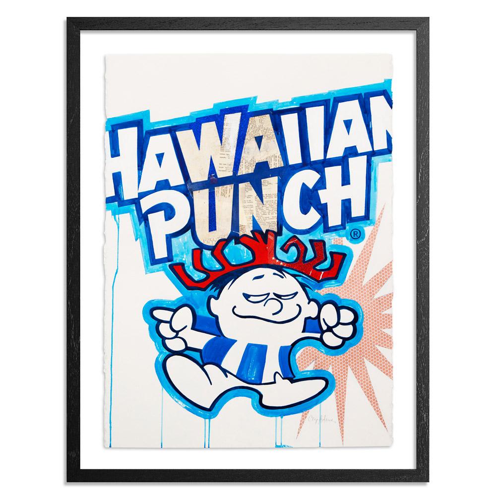 cey-adams-hawaiian-punch-22x30-collector-preview-01.jpg