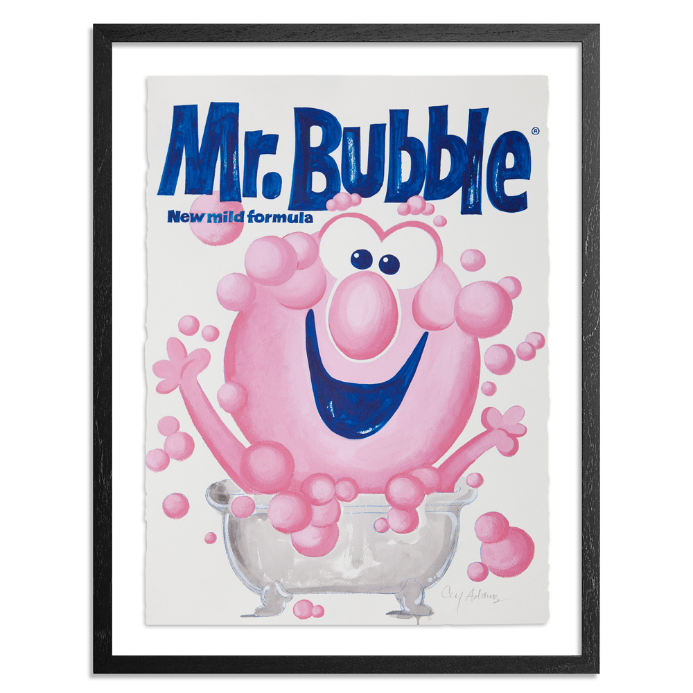 cey-adams-mr-bubble-22x30-collector-preview-01.jpg