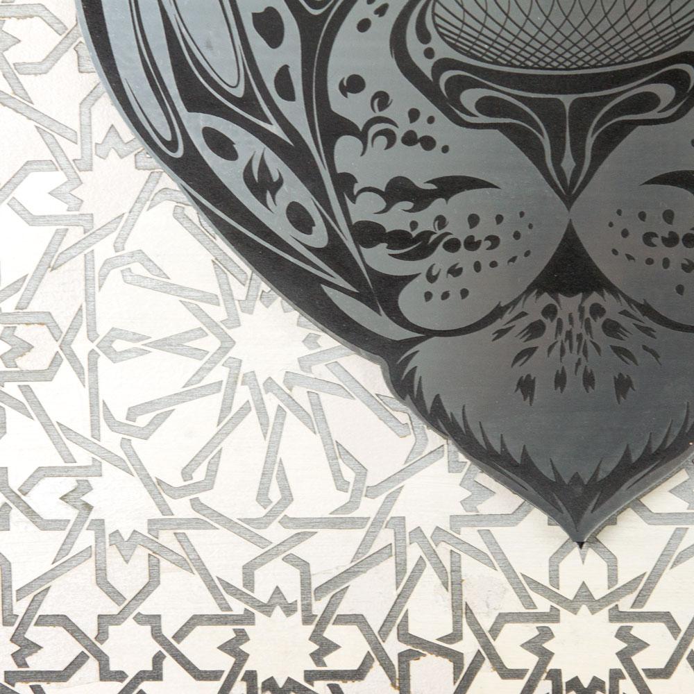 chris-saunders-pantera-onca-collector-preview-04.jpg